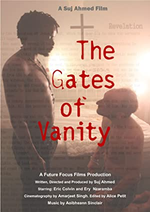 The Gates of Vanity (2015)