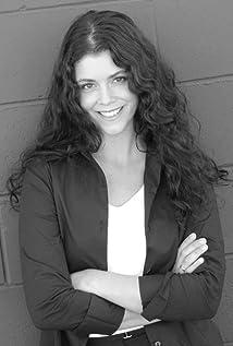 Aktori Michele Cummins