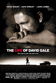 Nonton Film The Life of David Gale (2003)