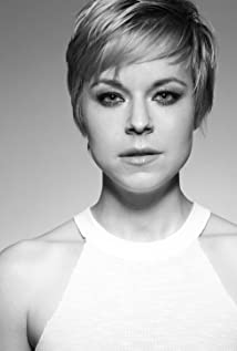 Tina Majorino New Picture - Celebrity Forum, News, Rumors, Gossip