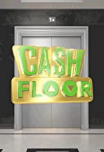 Cash Floor
