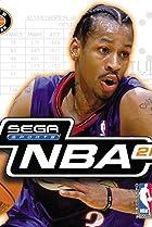 Image of NBA 2002