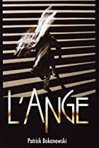 Image of L'ange