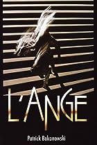 Image of L'ange