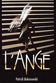 L'ange(1982) Poster - Movie Forum, Cast, Reviews