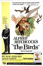 The Birds(1963)