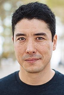 James Yaegashi Picture