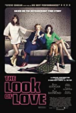 The Look of Love(2013)