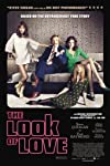 The Look of Love Movie Review