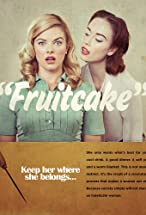 Primary image for Fruitcake