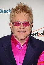 Elton John's primary photo