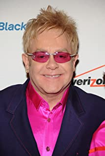 elton john the oneelton john believe, elton john i'm still standing, elton john your song, elton john mp3, elton john blessed, elton john blue, elton john nikita, elton john rocket man, elton john - sacrifice, elton john слушать, elton john circle of life, elton john песни, elton john the one, elton john sacrifice mp3, elton john songs, elton john tiny dancer, elton john sorry seems to be, elton john candle in the wind, elton john i want love, elton john can you feel