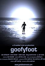 Goofyfoot