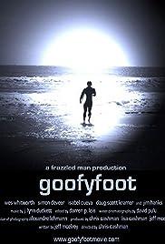 Goofyfoot Poster