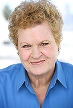 Marianne Muellerleile's primary photo