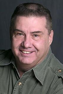 Ken Tipton Picture