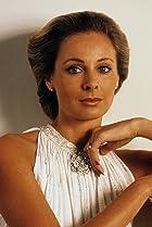 Image of Camilla Sparv