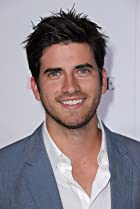 Image of Ryan Rottman