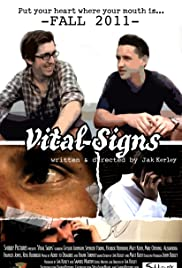 Vital Signs Poster