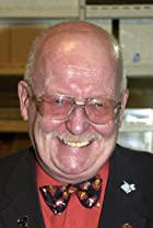 Image of Michael Sheard