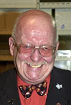 Michael Sheard's primary photo