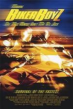 Biker Boyz(2003)