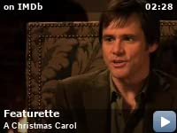 A Christmas Carol (2009) - Video Gallery - IMDb