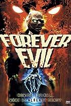 Image of Forever Evil
