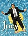 """Joey"""