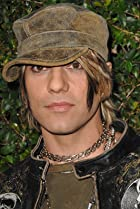 Image of Criss Angel