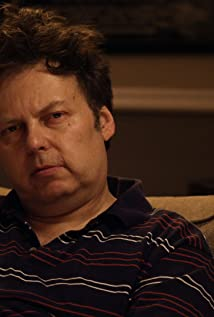 Rich Fulcher Picture