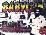 Babylon(2017)