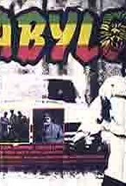 Babylon(1980) Poster - Movie Forum, Cast, Reviews