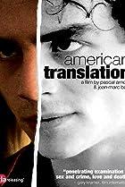Image of American Translation