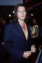 John Taylor's primary photo