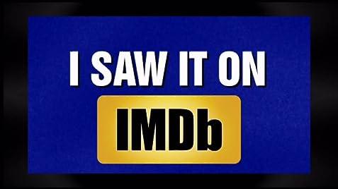 jeopardy tv series 1984 imdb