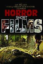 Image of Horror Shorts Volume 1