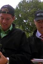 Image of NCIS: Switch