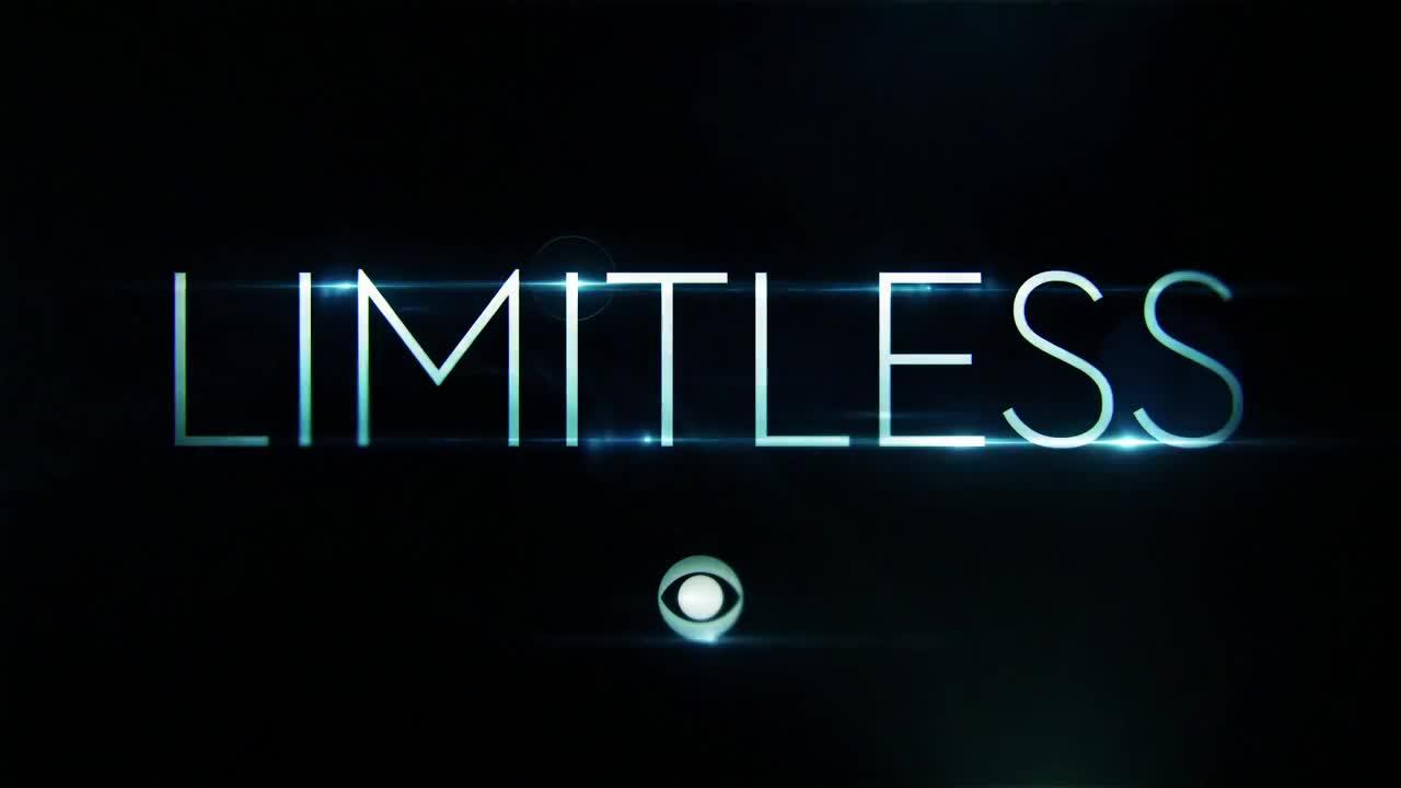 Limitless (TV Series 2015–2016) - IMDb on homes cartoon, homes color, homes funny,