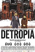 Image of Detropia