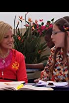 Image of Zoey 101: Little Beach Party