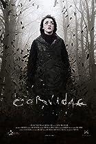Image of Corvidae