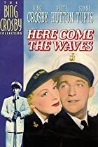 Image of Here Come the Waves