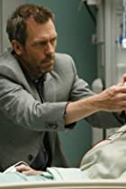 Image of House M.D.: Not Cancer