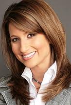 Melanie Hebert's primary photo