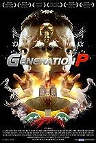 Image of Generation P