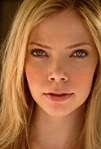 Riki Lindhome's primary photo