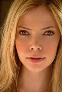 riki lindhome heightriki lindhome big bang theory, riki lindhome buffy, riki lindhome another period, riki lindhome instagram, riki lindhome height, riki lindhome gallery, riki lindhome twitter, riki lindhome husband, riki lindhome imdb, riki lindhome boyfriend, riki lindhome and kate micucci, riki lindhome married, riki lindhome net worth, riki lindhome pictures, riki lindhome nudography