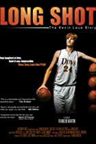 Image of Long Shot: The Kevin Laue Story