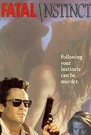 Fatal Instinct(1992) Poster - Movie Forum, Cast, Reviews